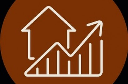 A wide variety of methods and valuation models exist for property appraisals, depending on the property type